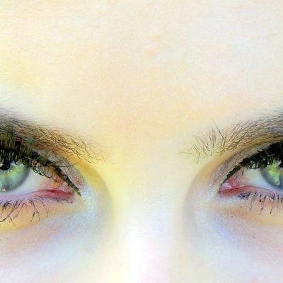 Come Truccare gli Occhi Verdi