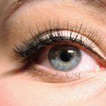 Come Scegliere il Migliore Eyeliner – Recensioni, Opinioni e Prezzi
