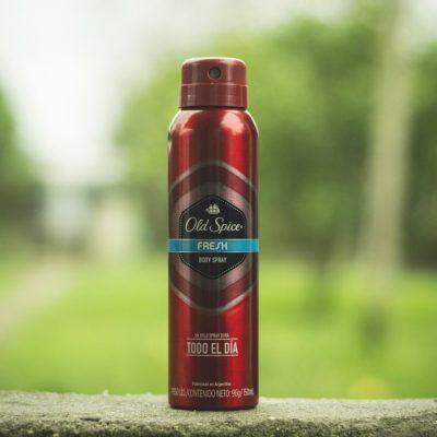 Deodorante – Come Scegliere, Recensioni, Opinioni e Prezzi