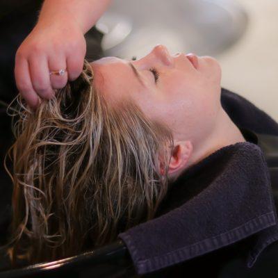 Migliore Shampoo Antigiallo – Come Scegliere, Recensioni, Opinioni e Prezzi